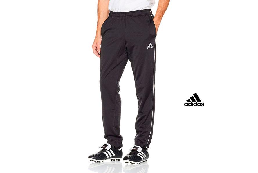 Pantalones Adidas Core 18 baratos