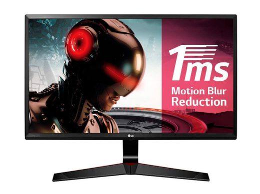 monitor LG 27MP59G-P