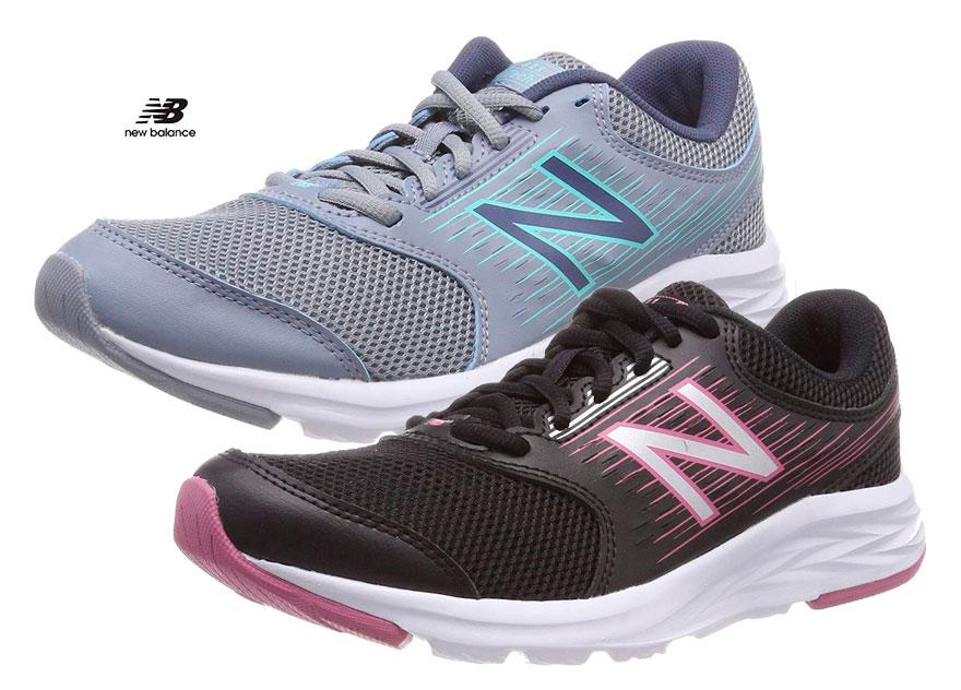 zapatillas New Balance 411 baratas