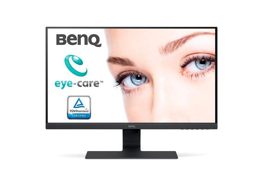 monitorBenq GW2780 barato