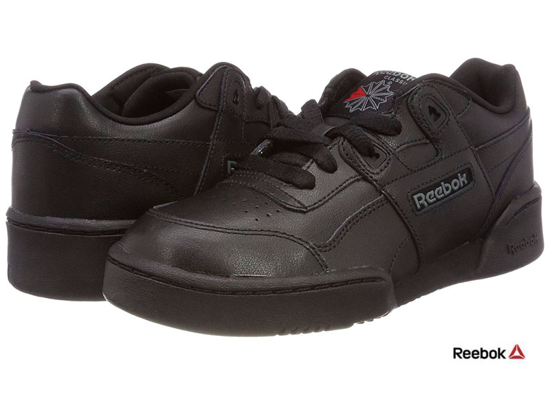 Reebok Workout Plus baratas