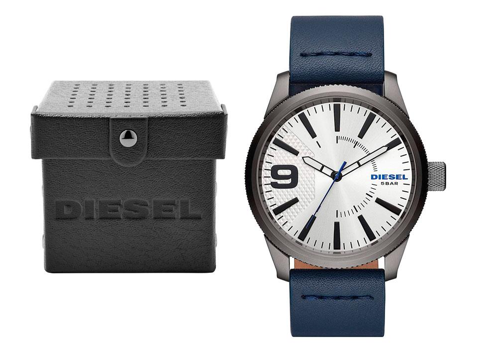 reloj diesel dz1859 barato