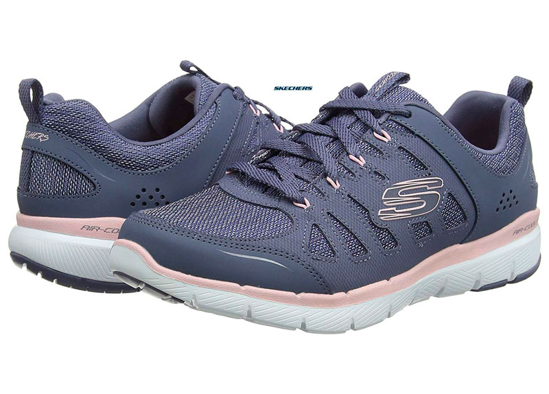 zapatillas Skechers Flex Appeal 3.0 baratas