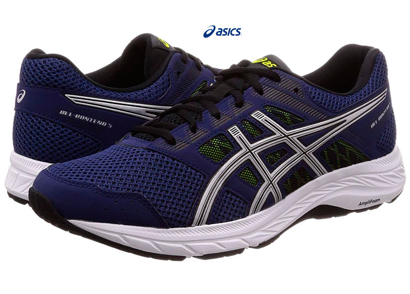 zapatillas Asics Gel-Contend 5 baratas
