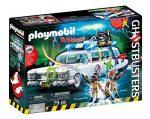 Coche Cazafantasmas de Playmobil 9220 barato 29,99€