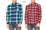 ¡¡Chollo!! Camisa Jack & Jones Jornico barata desde 9 euros