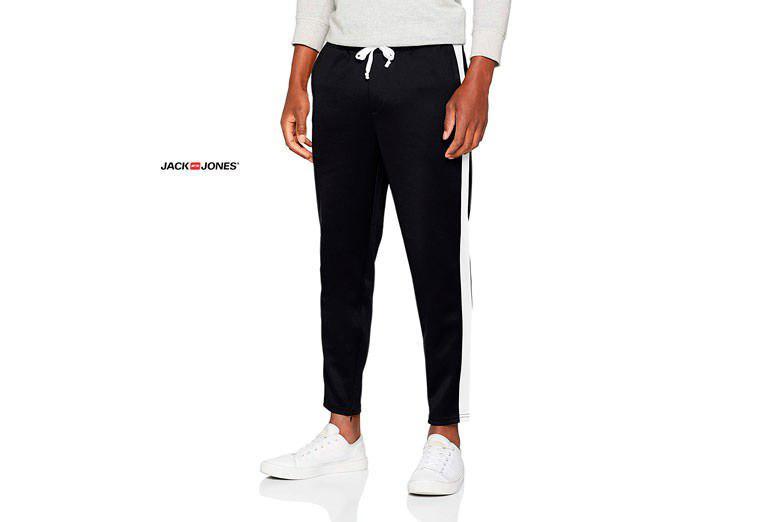 pantalones Jack & Jones Jjivega Jjretro baratos