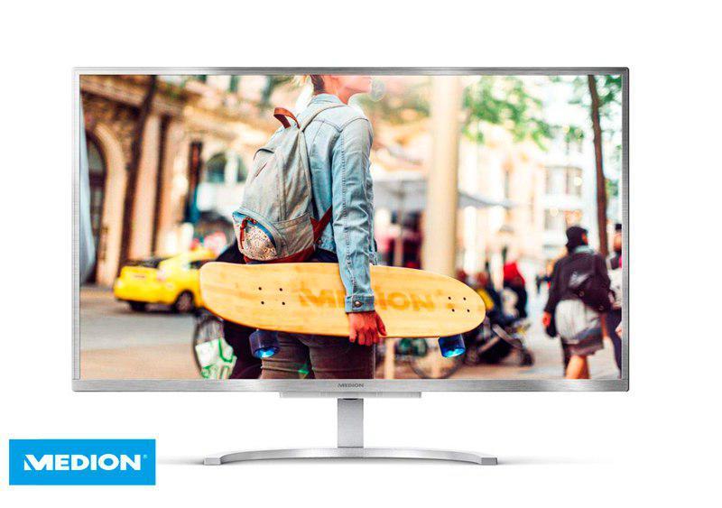ordenador Medion Akoya E23201 AIO  barato