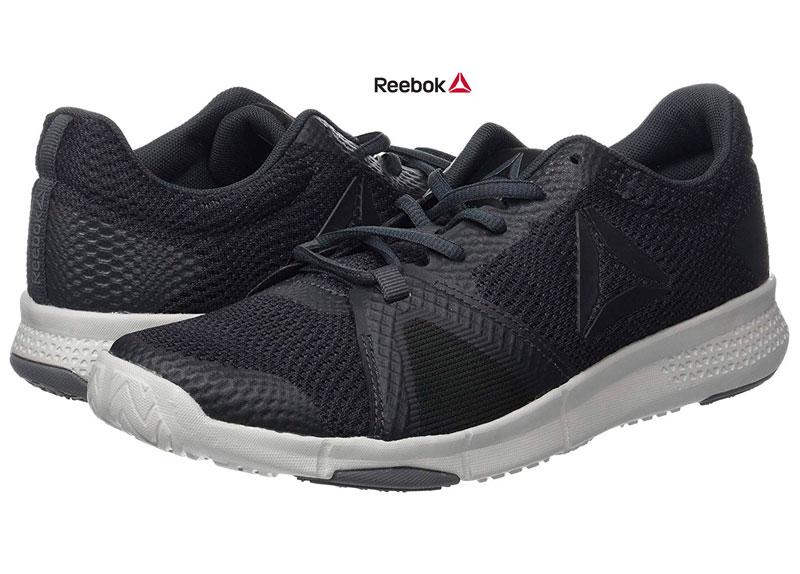 zapatillas Reebok Flexile baratas