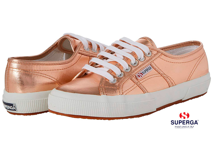 zapatillas Superga baratas