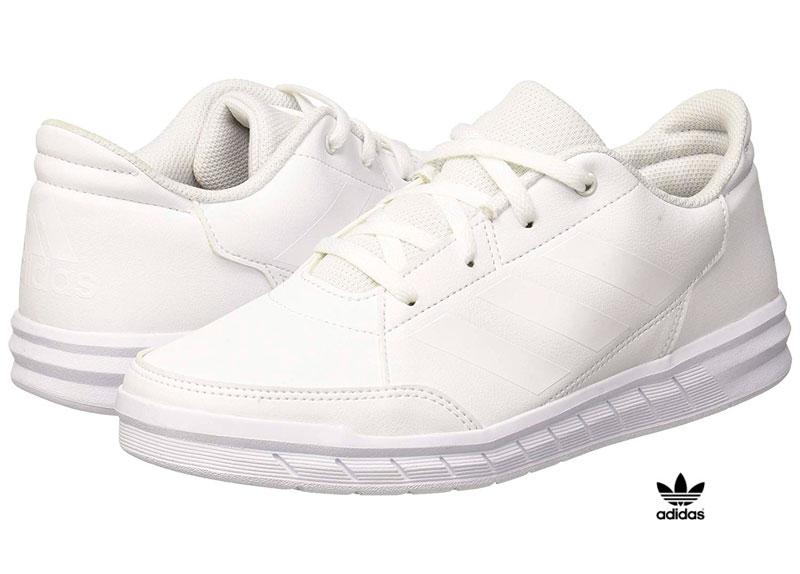 zapatillas Adidas Altasport K baratas
