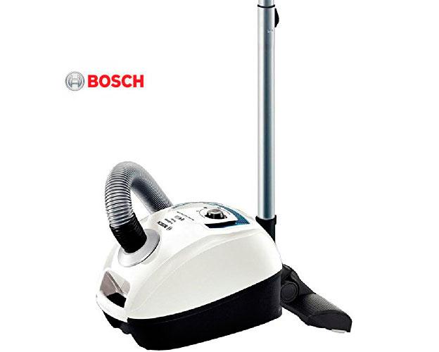 aspirador Bosch  BGL4SIL69W GL-40 ProSilence barato
