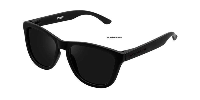 gafas de sol Hawkers · One baratas
