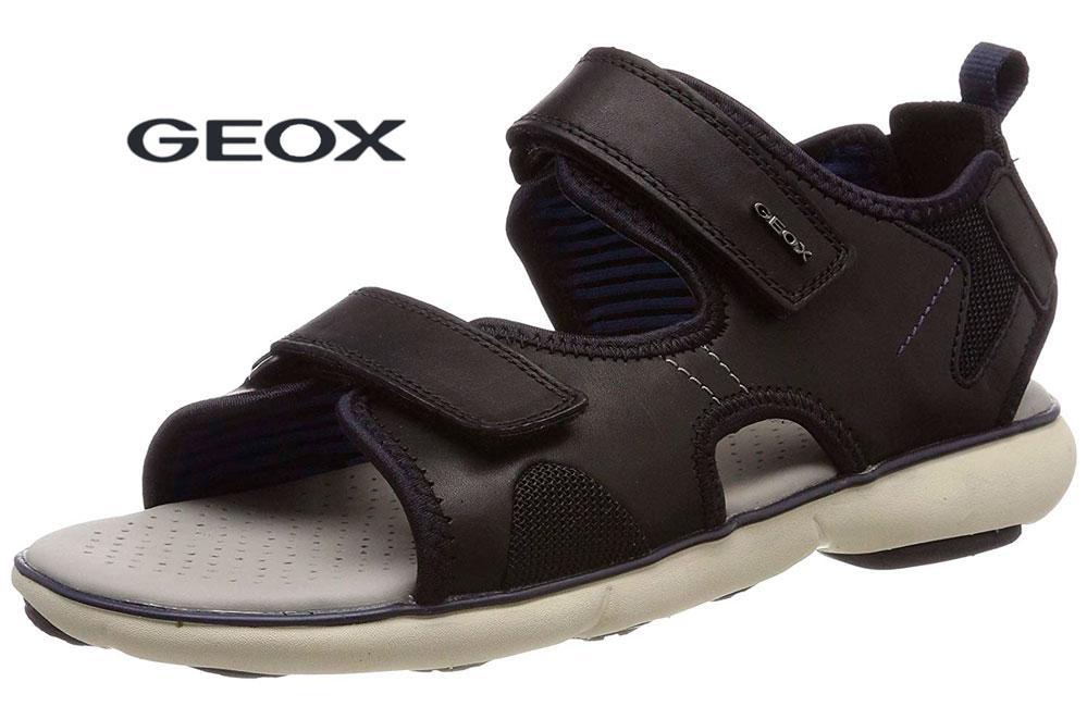 sandalias geox baratas