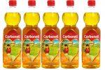 ¡Chollo! 5L aceite Carbonell barato 14,9€ -38% descuento