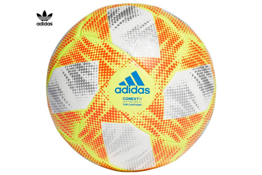 balon adidas conext9 barato