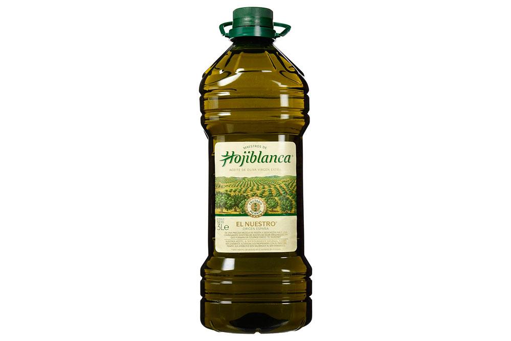 aceite de oliva virgen extra hojiblanca barato chollos amazon