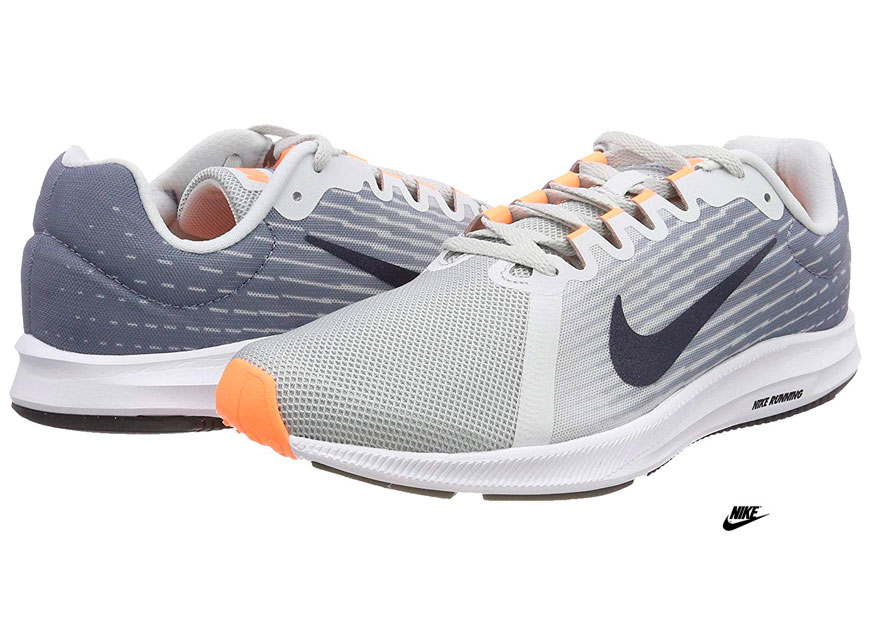 zapatillas Nike Wmns Downshifter 8 baratas