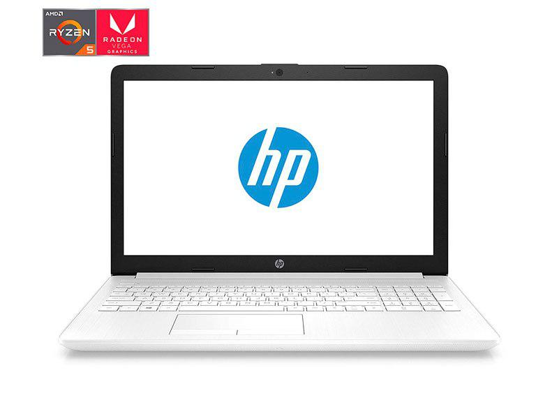 portátil HP 15-db0045ns barato