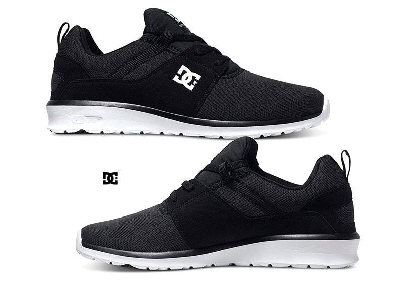 zapatillas DC & Shoes ADYS700071 baratas
