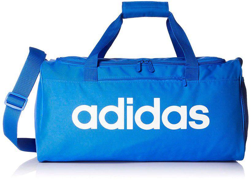 bolsa Adidas barata