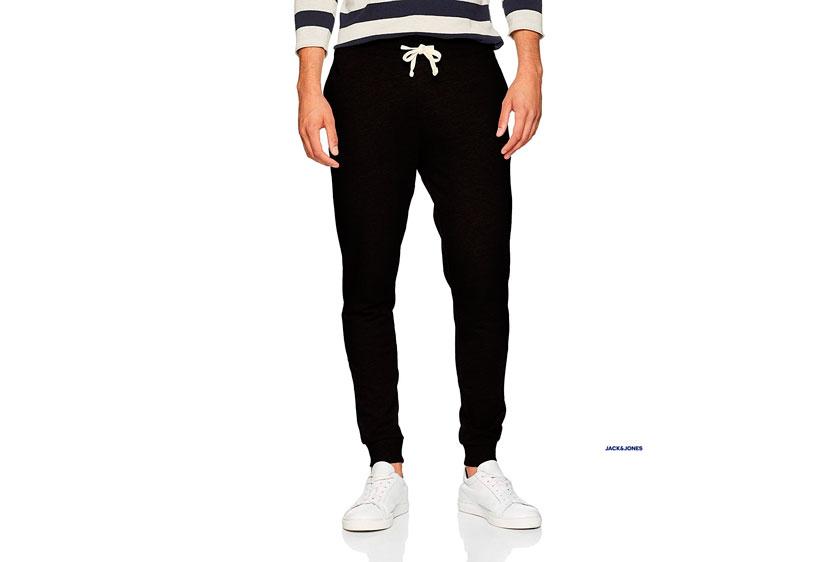 pantalones Jack & Jones Jjeholmen Sweat baratos