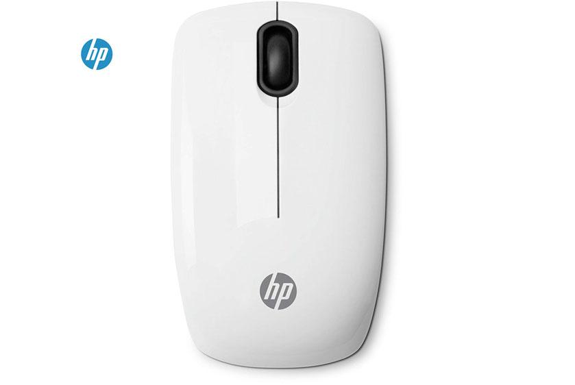 ratón HP Z3200 barato