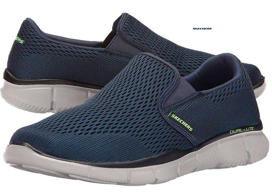 zapatillas Skechers Equalizer-Double Play baratas