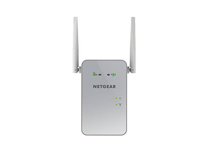 repetidor wifi Netgear EX6150 barato