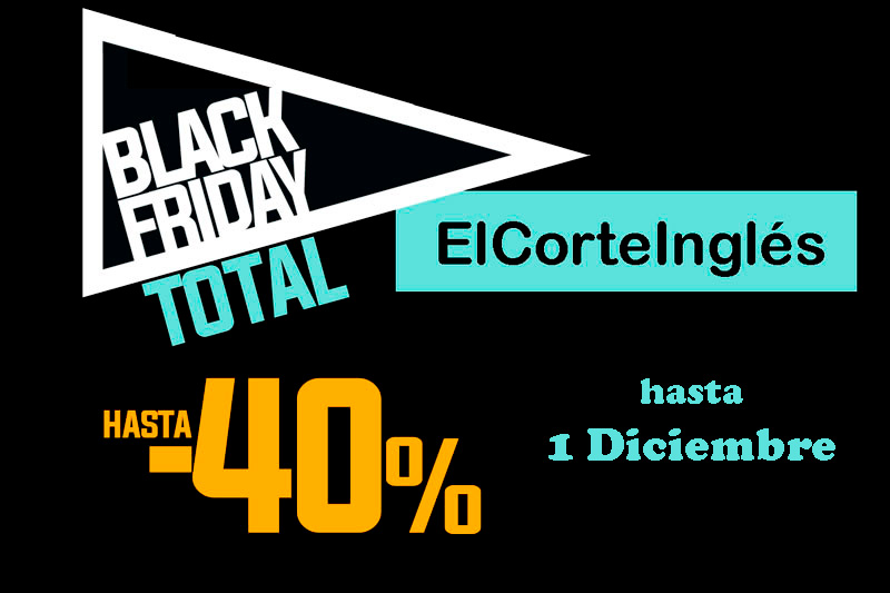 1black-friday-el-corte-ingles-chollos-rebajas-blog-de-ofertas-bdo-2019
