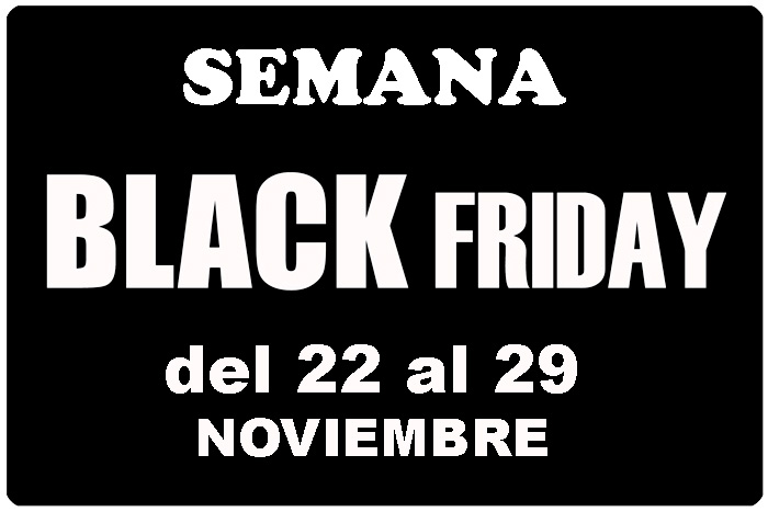SEMANA-black-friday-amazon-2019-chollos-rebajas-blog-de-ofertas-bdo
