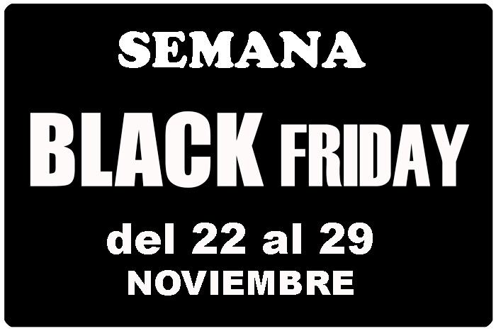 SEMANA-black-friday-amazon-2019-chollos-rebajas-blog-de-ofertas-bdo