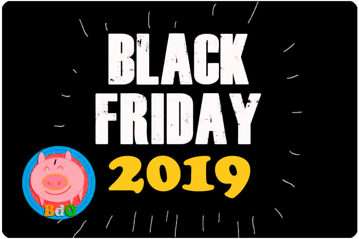 donde-comprar-ofertas-black-friday-2018-chollos-amazon