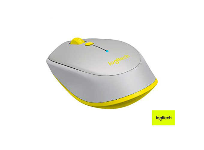 ratón Logitech M535 barato