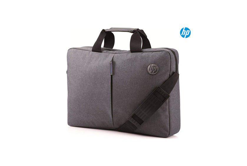 maletín HP Essential barato