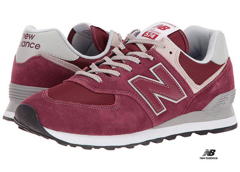 zapatillas New Balance 574v2 core baratas