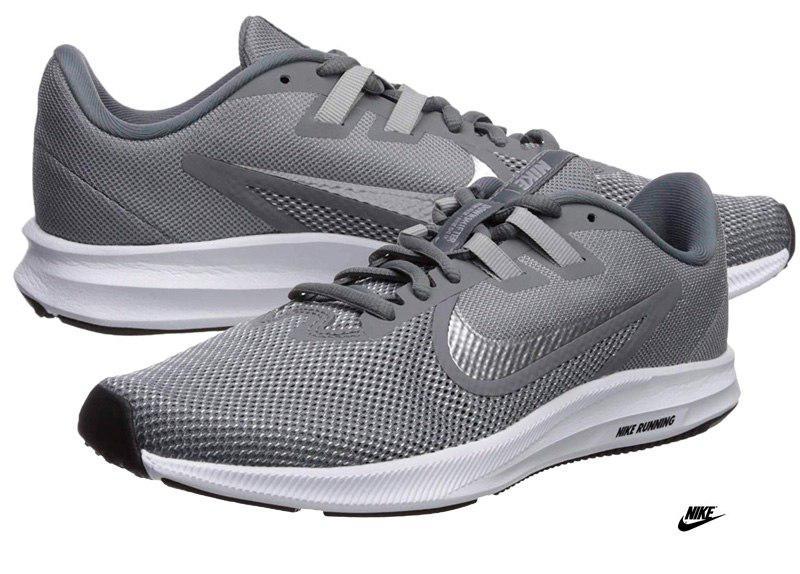 zapatillas Nike Wmns Downshifter 9 baratas