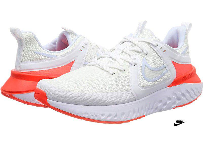 zapatillas Nike Wmns Legend React 2 baratas