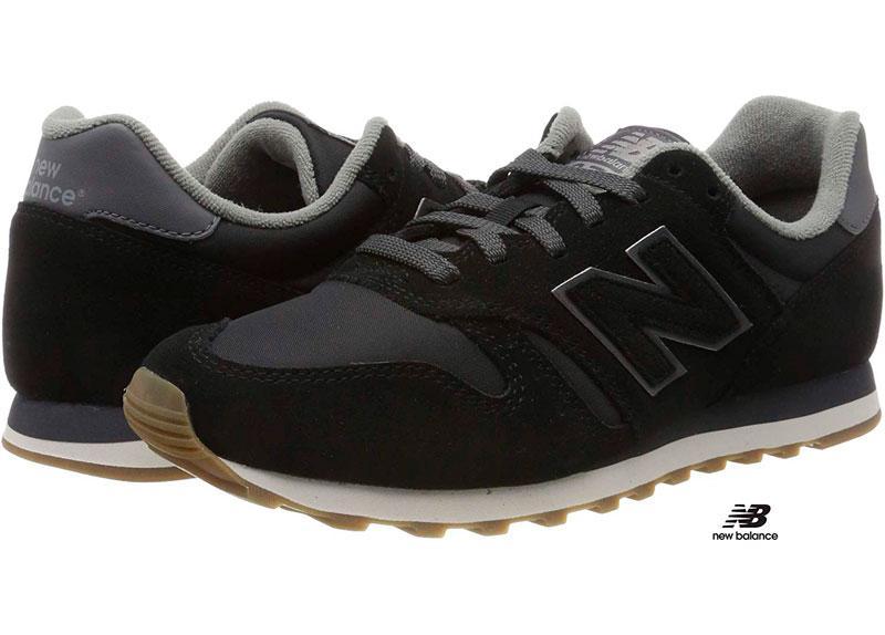 zapatillas New Balance 373 baratas