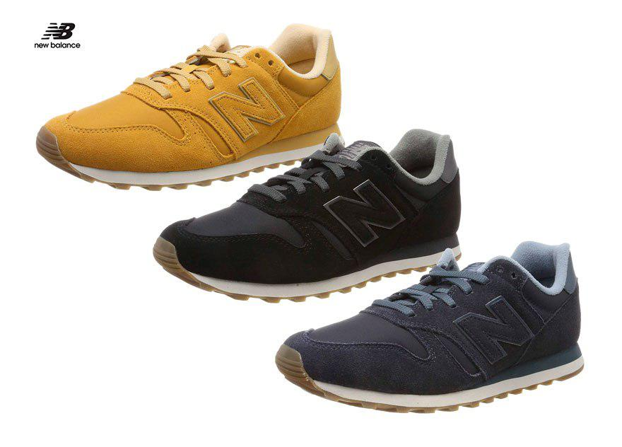 zapatillas New Balance 373 baratas
