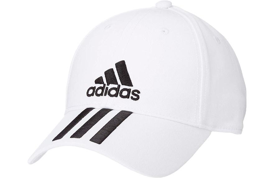 gorra Adidas barata