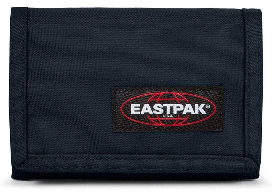 cartera Eastpak Crew Single barata