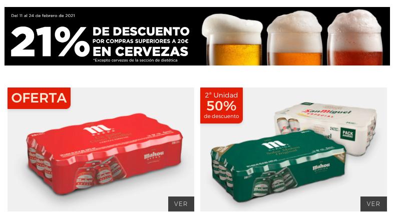 cervezas-al-21-descuento-el-corte-ingles.jpg