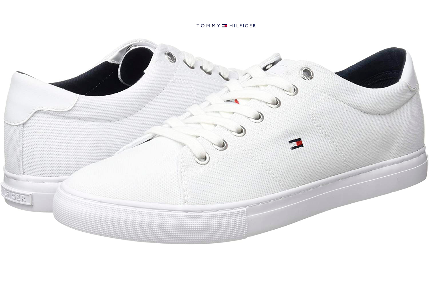 Tommy Hilfiger Seasonal baratas